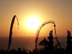 朝生あや 公式ブログ/vacation 画像2