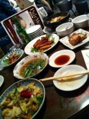 朝生あや 公式ブログ/★台湾小皿★ 画像1