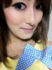 朝生あや 公式ブログ/★ルームファッションショー★ 画像1