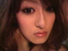 朝生あや 公式ブログ/女又心 画像2