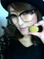 朝生あや 公式ブログ/金☆金☆金メダル 画像1