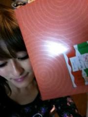 朝生あや 公式ブログ/ねんりん家さん☆ 画像1