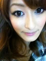 朝生あや 公式ブログ/2011-01-30 13:08:48 画像1