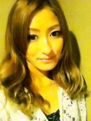 朝生あや 公式ブログ/東京慣れ。 画像1