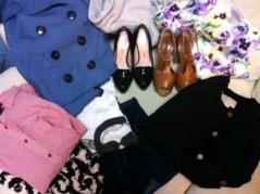 朝生あや 公式ブログ/shopping 画像2