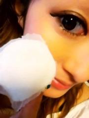 朝生あや 公式ブログ/日本一のイチゴ大福。 画像1