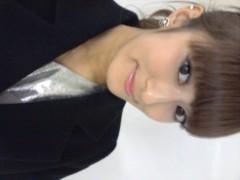 朝生あや 公式ブログ/ぱっつん 画像1