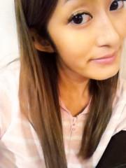 朝生あや 公式ブログ/美人は髪から(* ´∇`*) 画像2