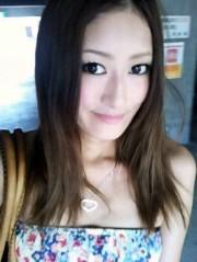朝生あや 公式ブログ/元気ですっ! 画像1