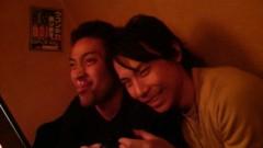 達淳一 プライベート画像 2010-12-09 22:03:54