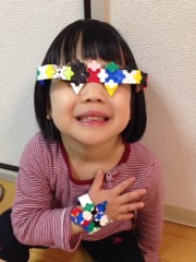 達淳一 公式ブログ/ありがとうございます! 画像1