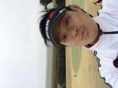 達淳一 公式ブログ/ゴルフがんばりましたー 画像2