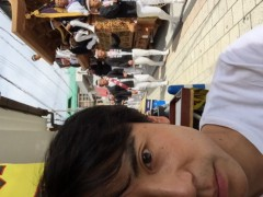 達淳一 公式ブログ/だんじり 画像3