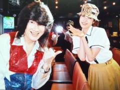 バーモント秀樹 公式ブログ/スクール革命〜大ドカンアーイ。 画像3