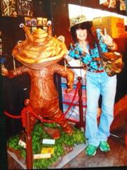 バーモント秀樹 公式ブログ/ウルトラQ展覧会〜大ドカンアーイ 。 画像1