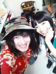 バーモント秀樹 公式ブログ/miwaちゃん祝御結婚〜大ドカンアーイ 。 画像1