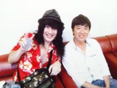 バーモント秀樹 公式ブログ/2019年〜平成31年〜明けおめ〜大ドカンアーイ。 画像1