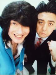 バーモント秀樹 公式ブログ/安倍総理お疲れ様〜大ドカンアーイ。 画像1
