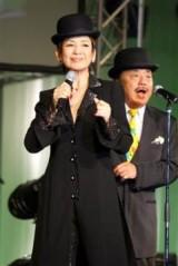 バーモント秀樹 公式ブログ/ ピンキーとキラーズのパンチョ加賀美さん宅へ 画像2
