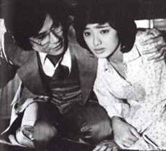 バーモント秀樹 公式ブログ/名俳優さん〜中島久之さんと〜大ドカンアーイ。 画像3