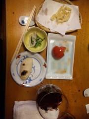 上村愛香 公式ブログ/やしょく。 画像3