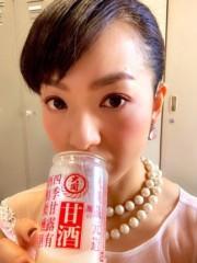上村愛香 公式ブログ/ぱわ〜ちゃーじ。 画像1