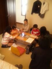 上村愛香 公式ブログ/ママになる。 画像3