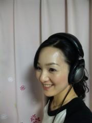 上村愛香 公式ブログ/ふきカエル。 画像2