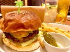 上村愛香 公式ブログ/夕食だってよく食べる。 画像1