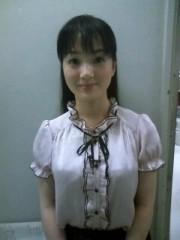 上村愛香 公式ブログ/かんしゃとあんり。 画像1