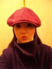 上村愛香 公式ブログ/アスからホンバン。 画像3