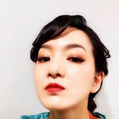 上村愛香 公式ブログ/【出演情報】メルカリ秋フェスCM 画像3