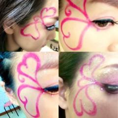 上村愛香 公式ブログ/魔女オルヘルの秘密。 画像1