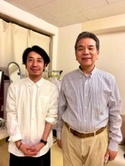 上村愛香 公式ブログ/「ていねい」ということ。 画像1