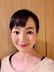 上村愛香 公式ブログ/「ていねい」ということ。 画像2