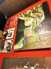 上村愛香 公式ブログ/今夜はガレットだよ〜。 画像3