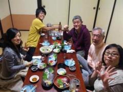 上村愛香 公式ブログ/in おーいた。 画像2