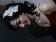上村愛香 公式ブログ/その、タイミング。 画像3