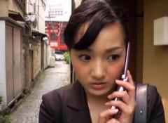 上村愛香 公式ブログ/ちょいと宣伝なぞ。 画像1