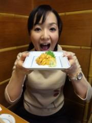 上村愛香 公式ブログ/…ということで。 画像3