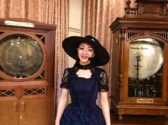 上村愛香 公式ブログ/昨日のこととか。 画像2