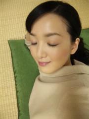 上村愛香 公式ブログ/わんがん。 画像3