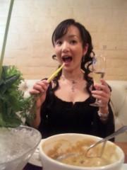 上村愛香 公式ブログ/Marriage party!! 画像2