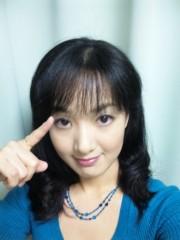 上村愛香 公式ブログ/きったどん。 画像2