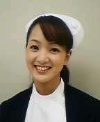 上村愛香 公式ブログ/それはそれ。 画像1