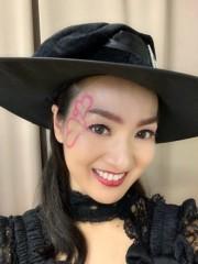 上村愛香 公式ブログ/魔女っこカミムラ。 画像1