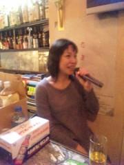 上村愛香 公式ブログ/その、タイミング。 画像1