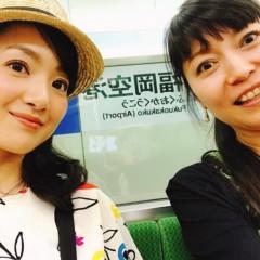 上村愛香 公式ブログ/昨日のとあるオンナの行動。 画像3