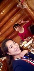上村愛香 公式ブログ/りっちゃん。 画像2