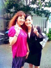 上村愛香 公式ブログ/ちょいと宣伝なぞ。 画像2